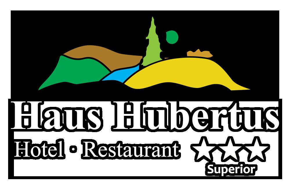 Haus Hubertus - Hotel und Restaurant - Superior - Winterspelt